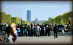 Day_Photos_In_Paris_1