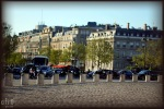 Day_Photos_In_Paris_7