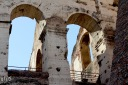 Travel-Photos-from-Rome-9