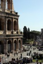 Travel-Photos-from-Rome-