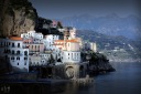 AmalfiCoast1-copy-2